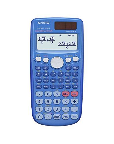 Fx p&l calculator